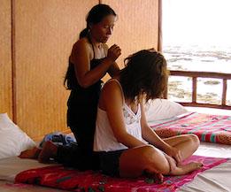 massage södermalm thai massage köpenhamn